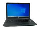 "HP 255 G5 Laptop AMD A6-7310 8GB RAM 256GB SSD 15.6"" Display Windows 10"